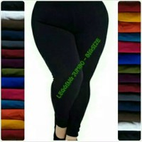 Legging super jumbo fit 7L