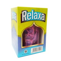 Relaxa Festive Toples - Special Ramadhan (limited Edition)