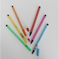 STABILO Paket Pen 68 COLOR SHOCK
