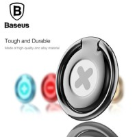 Basues Ring Holder Cincin HP Symbol Ring Bracket Series