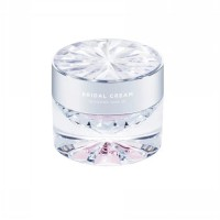 MISSHA Time Revolution Bridal Cream - Blooming Tone Up 50 ML