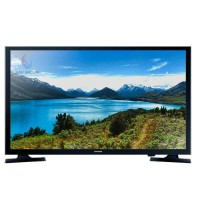 TV LED Samsung Full HD UA32N4003 32 inchi