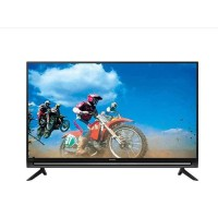 TV LED Sharp LC32SA4101I 32 inchi