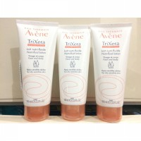 Avene Tri Xera Nutrition 100 ML ORIGINAL