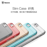 Baseus Simple Case for iPhone 6 Plus
