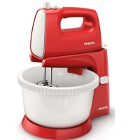 PHILIPS Stand Mixer - HR1559