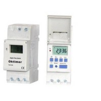 [globalbuy] OKtimer Lower price Timer switch, free shipping,3years warranty,fast delivery/1854826