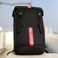 BLC Stripe Bag Bali United