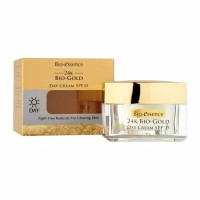 Bio essence 24k Bio-Gold Day Cream ( Pelembab Wajah)