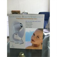 biotouch massager