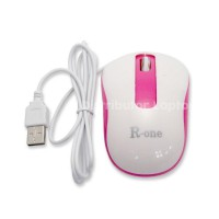 Mouse USB R-One M71