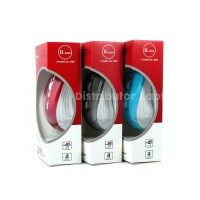 Mouse Wireless R-ONE