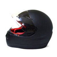Helmet Full Face TRX- R L
