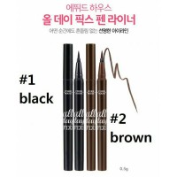 Etude All Day Pen Liner