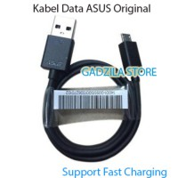 Kabel Data ASUS Zenfone Micro USB ORIGINAL ORI 100% USB CABLE