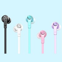Xiaomi Piston Bright Value PACK EARPHONE