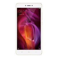 Xiaomi Redmi Note 4 4/64GB TAM