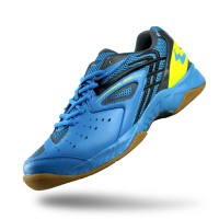 Sepatu Eagle Spikeshoot Pro – Badminton Shoes