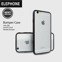 CASING COVER HP BUMBER CASE 6Plus