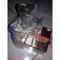 Water pump Mazda 323/Ford laser taxi