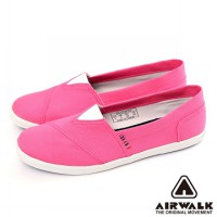 harga [United States] candy color canvas shoes AIRWALK elevenia.co.id