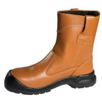 C42 Sepatu Safety Kings KWD 805 CX