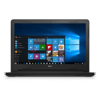Dell Inspiron 14 - 3462 RESMI ( Intel N3350/2GB/500GB/Intel HD Graphics/DOS/14