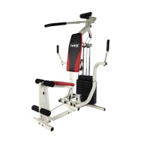 Alat Fitness Mini Home Gym Murah TL-HG 012