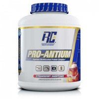 Ronnie Coleman Signatur Series Pro Antium 5.6 Lbs Strawberry
