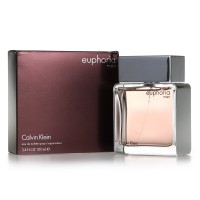 Calvin Klein Euphoria EDT 100 ml for men