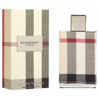 Burberry London EDT for women 100 ml