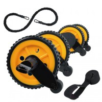 BFIT 6 in 1 Multifunction Trainer