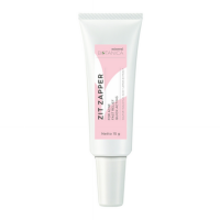 Mineral Botanica Zit Zapper For Acne