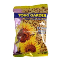 Tong Garden Honey Sunflower Kernels 35g
