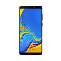 Samsung Galaxy A9 2018 - 6GB/128GB