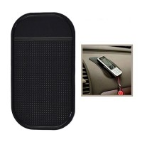 Super Sticky Pad Anti-Slip Mat Mobil