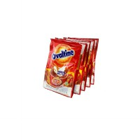 Ovaltine Renceng - Netto10 Bks x 14gr
