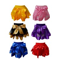 Saneoo Stacey Baby Tutu