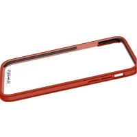 PUREHUB REFLEXIVE PROTOCOL CASE FOR IPHONE 7+ R [44148]