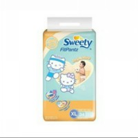 Sweety fit pantz XL 34