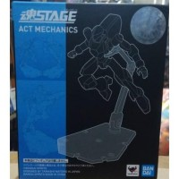 TAMASHII STAGE FOR ACT HUMANOID 56788
