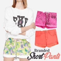 NEW COLLECTION  Ladies Short for woman/ 5 colors/ Celana pendek/ Good Quality / Celana Wanita