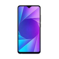 VIVO Y95 Smartphone - Starry Black [64GB/ 4GB]