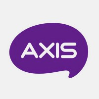 Axis Paket KZL Combo Unlimited 30hr