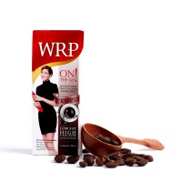 [POP UP PASAR IDEA] WRP On The Go Coffee 200ml