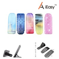 STAND A IEASY