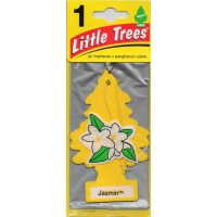 LITTLE TREES Jasmin