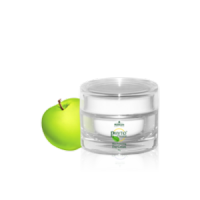 PhytoStemCell Skin Protecting Day Cream