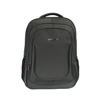 Polo Design Backpack 183-26 Grey