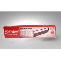 Cartridge Ribbon 2170 / SO15140